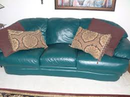 sofa covers for leather sofas. Unique Couch Covers With Glossy Green Leather Brown Cushion Design For Sectionals Sofa Sofas L