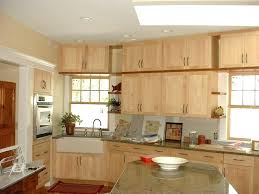 light maple cabinets photos of kitchen t granite with grey walls gray natural pictures black