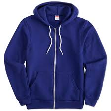 Make Your Own Sweater Design Custom Hoodies Design Your Own Customized Hoodies Online