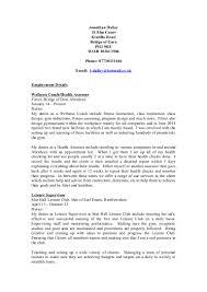 Best Dissertation Methodology Ghostwriter Sites Write My Best