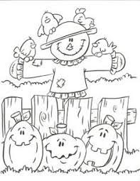 This coloring sheet features the whole family bonding over a roaring campfire and some sweet campfire treats. 160 Fall Coloring Pages Ideas Fall Coloring Pages Coloring Pages Coloring Pages For Kids