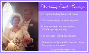 wedding card messages wishes and quotes what to write on card Wedding Wishes Card best wedding messages image wedding wishes card messages