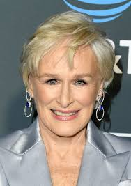 Will Glenn Close Break Her Own Record With An Oscar Win