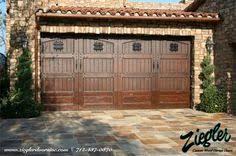tuscan style garage door traditionalgarageandshed wood garage door styles69 garage