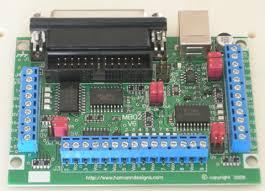 mb 02 v6 bidirectional breakout board mb 02 us 39 99 h n mb 02 v6 bidirectional breakout board