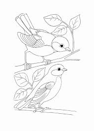 Flying Bird Coloring Page Fresh Free Difficult Coloring Pages