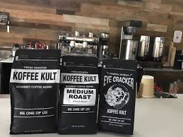 Home » how to find the best coffee beans. 17 Of The Best Coffee Brands You Can Get On Amazon In 2018