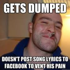 Good Guy Greg Meme - best of (21 pics) | Made me laugh | Pinterest ... via Relatably.com
