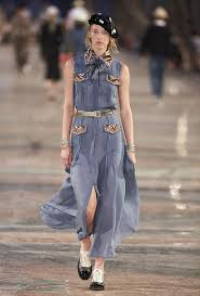 chanel 2017. view more galleries chanel 2017