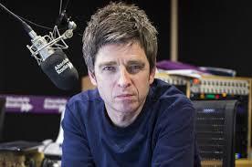 Midweek Album Chart Noel Gallagher Is Flying High On The Midweek U K Albums