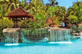 Ramada Resort Bali. Ramada_Resort_Bali (4)