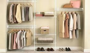 Target Closet Shelves Target Closet Storage Drawers Target Hanging