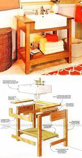 Mission Style Bedroom Furniture Plans 17 Best Ideas About Furniture Plans On Pinterest Bed Furniture