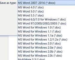 Ms Office List Barca Fontanacountryinn Com