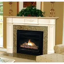 gas fireplace mantel surrounds mantels and kits s surround gas fireplace mantel surrounds mantels and kits s surround