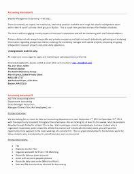 Finance Intern Cover Letter Lovely Prepasaintdenis Resume Cover