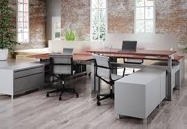 office room feng shui. Capture.jpg Office Room Feng Shui