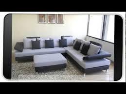 Blue Modern Furniture line Store