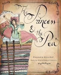 princess and the pea book. View The Princess And Pea By Biljana Kroll. Bookdetails_assets_facebook_icon Bookdetails_assets_twitter_icon Bookdetails_assets_googleplus_icon Book
