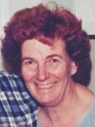 Eleanor Fusco   Obituary   The Star Beacon