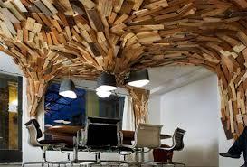 creative office interiors. Modern Office Interior Design Creative Interiors