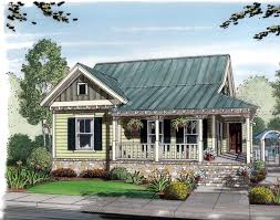 Unique Cottage Style House Plans   Small Country Cottage House    Unique Cottage Style House Plans   Small Country Cottage House Plans