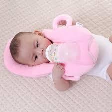 Интернет-магазин 2020 детская <b>подушка</b> для сна, для обучения ...