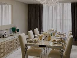 latest project ebury square loader interior design packages