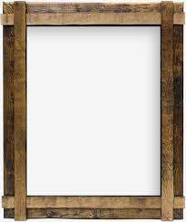 wood picture frames 12 in decors regarding decorations 10