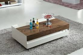 modern center table movable wood centre table design modern center table designs for living room modern center table glass center table living room