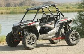 Utv Insurance Quote Beauteous Utility ATV Insurance In Grainger County TN