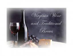 weekend wine and beer tastings michie tavern charlottesville virginia get a taste of the 18th century