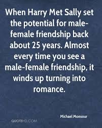 Quotes About Male Friendship Michael Monsour Friendship Quotes QuoteHD 28
