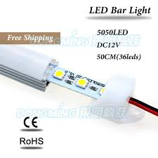 Under Cabinet Lighting Covers Compare Prices On Under Cabinet Lighting Online Shopping Buy Low