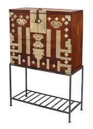 korean modern furniture dpvl. Traditional Korean Furniture. Unique  Furniture 292 Best Hong Style Images On Modern Dpvl