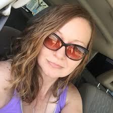 Heather Johnson (heatherb7477) on Pinterest