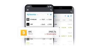 That's natural considering how btc jumped from usd $3500 to usd $11,000 in less trading means being able to exchange one of your assets for another. Best Apps For Trading Crypto In 2021 An Expert S Opinion