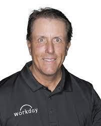 Phil Mickelson PGA TOUR Profile - News ...