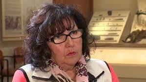 Former student, teacher recall dark times at Shubenacadie residential  school   CTV News