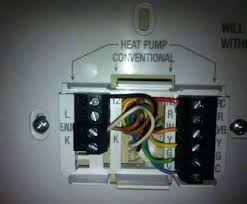 honeywell rth6580wf thermostat beanandco co honeywell rth6580wf thermostat thermostat wiring diagram thermostat beautiful noticeable wiring diagram