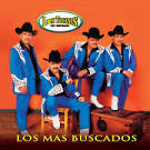 Los Más Buscados album by Los Tucanes de Tijuana