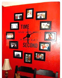 red kitchen wall art decor inspiring worthy unique ideas cool and black red kitchen wall art