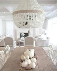 beach house chandelier awesome beach house style chandelier 2 sham chandelier white beach house style chandelier