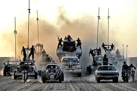 Best car chase scenes: The 28 best car chase movies, ranked ...