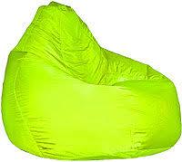 <b>Кресло</b>-<b>мешок</b> в Комсомольске. Сравнить цены, купить ...