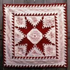 Just Takes 2™ Quilt – March 1 Quilt Blocks   Sentimental Stitches & Block 22 Adamdwight.com