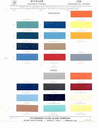 Brightside Marine Paint Color Chart Interlux Perfection Color Chart Bedowntowndaytona Com