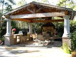 covered patio ideas. Decor Of Backyard Covered Patio Ideas Outside Plans .