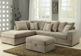 small lounge furniture. Small Living Room Furniture Arrangement How To Decorate A With Sectional Couch Architectural Digest Sofa Reddit And Board Lounge