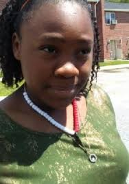 Police issue alert for missing Norwich girl, 13 - News - The Bulletin -  Norwich, CT